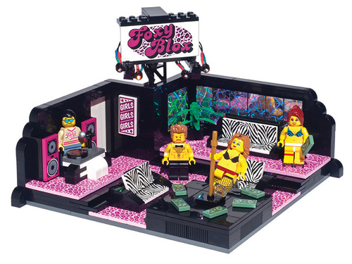 lego-strip-club-15118.jpg