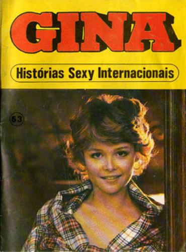 gina1[1].jpg