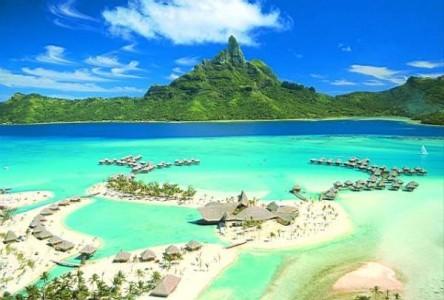 Polinésia-Francesa.jpg