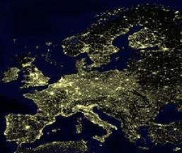 europe.night_.jpg