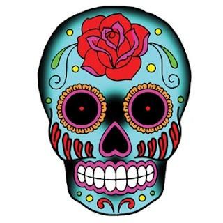 mexican skull.jpg