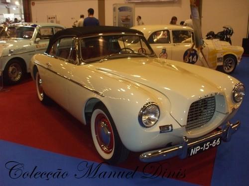 autoclassico 2009 085.jpg