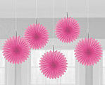 pink-hanging-fan-decorations-DECO352_th2-001.JPG