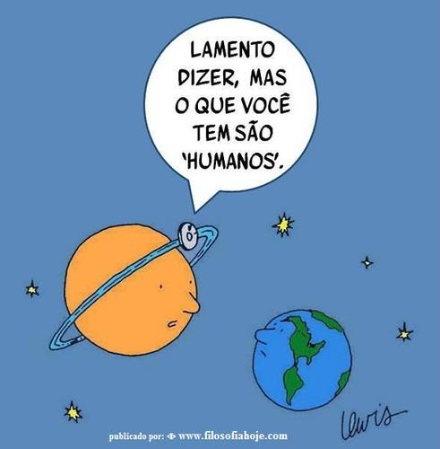 O ser humano é um vírus.jpg