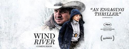 Wind-River-movie-poster.jpg