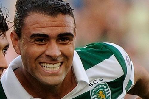 Sporting-Lisbon-defender-Mauricio.jpg