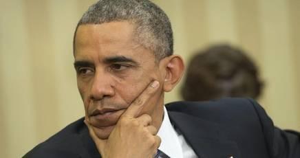 Obama pensar.jpg