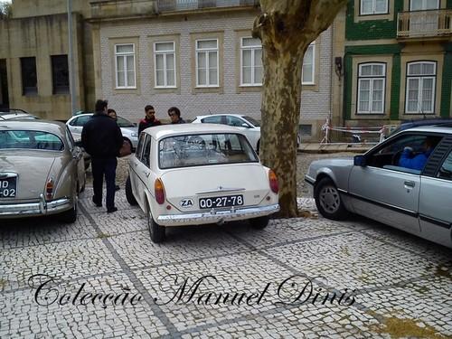 Vila do Conde 10º Encontro Clássicos (20).jpg