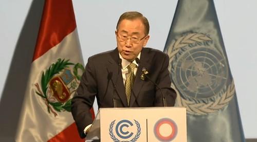 COP20_SAN05.jpg