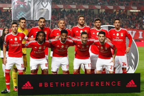 Benfica_Académica_onze inicial.jpg