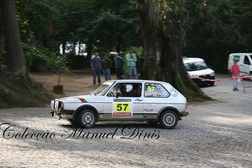 Rally de Portugal Histórico quinta 2014 (73).JPG