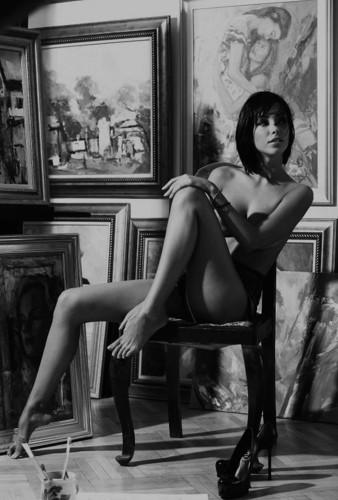 A&M ART and Photos