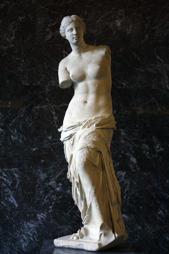 MG-Paris-Aphrodite_of_Milos.jpg
