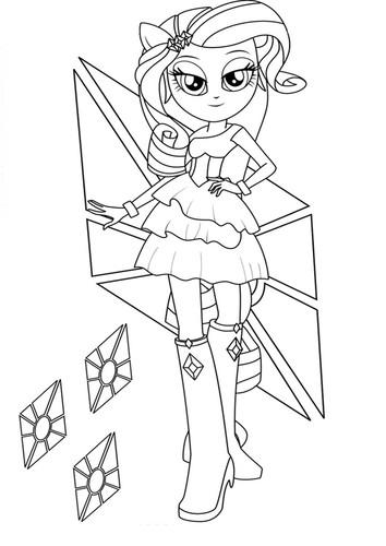 desenhos esquestria girl 2 para colorir.jpg