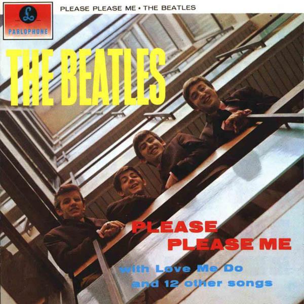 Beatles_PleasePleaseMe_141013.jpg
