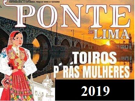 Ponte de Lima.png