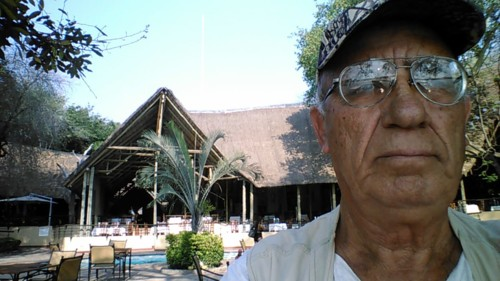 Botswana 247.jpg