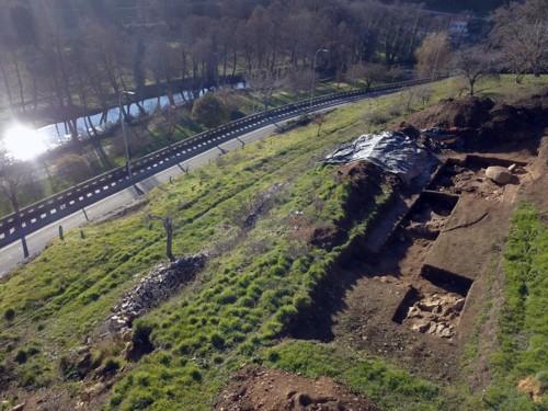 Escavações arqueológicas - Sabugal.jpg