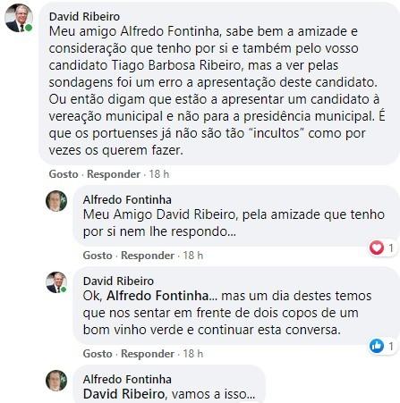 Alfredo Fontinha 29ago2021.jpg