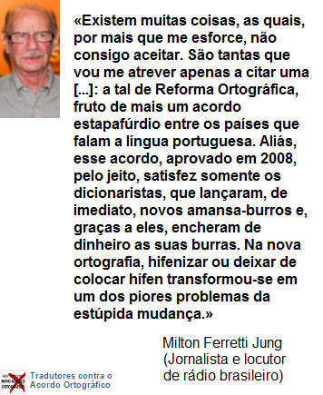 MILTON FERRETTI JUNG.png