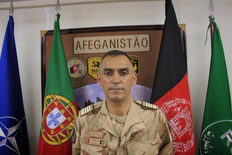 Coronel-Jorge-Torres-no-Afeganistão-768x512.jpg
