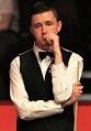 Dafabet+World+Snooker+Championship+GC6c0qdUGCZl.jp