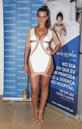 Andreia Santos (nutricionista).jpg