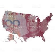 yuan0.jpg
