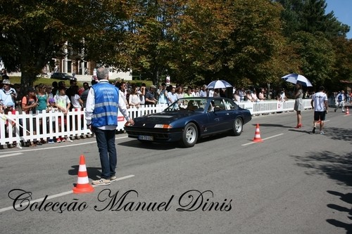 10º Caramulo Motorfestival sábado  (577).JPG