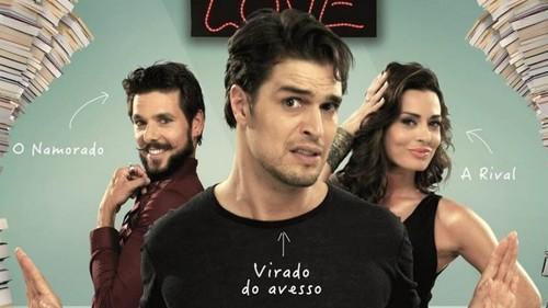 Virados-do-Avesso-750x422.jpg