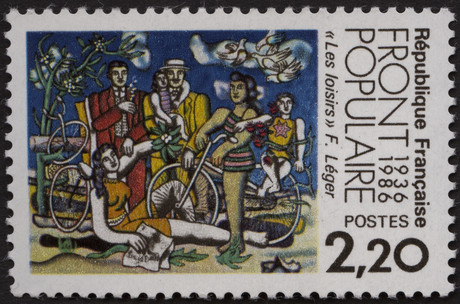 front-populaire-1936-1986-les-loisirs-2394.jpg