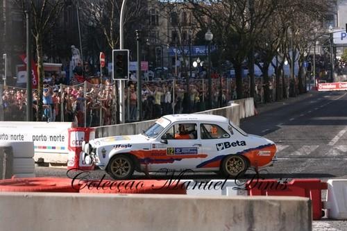 Porto Street Stage Rally de Portugal (150).JPG