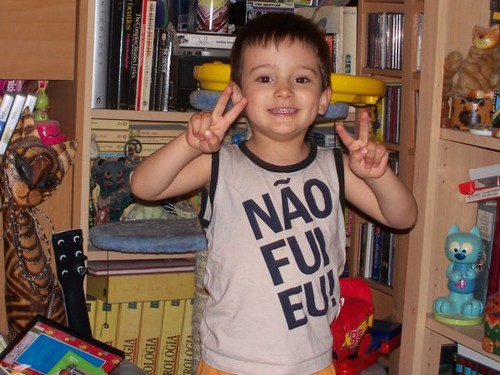 peace and love - tiago.JPG