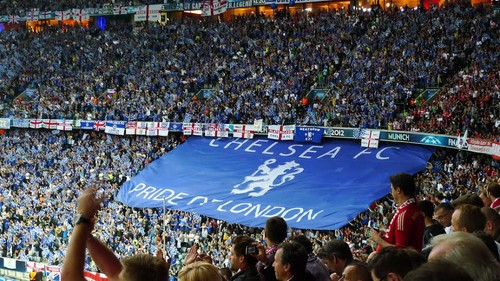 Chelsea FC LGBT.jpg