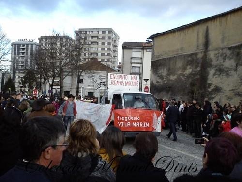 No Carnaval as Corridas de Vila Real  (24).jpg