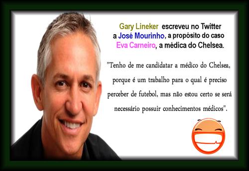 Lineker Mourinho.png