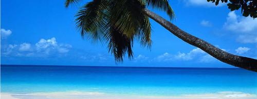 Cancun 05.jpg