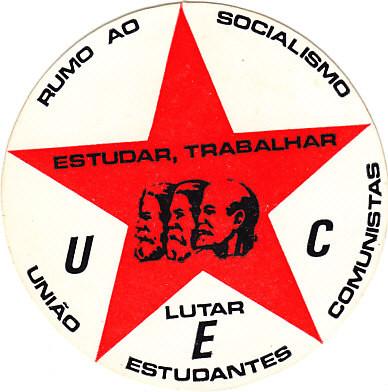 UEC aurocolante.jpg