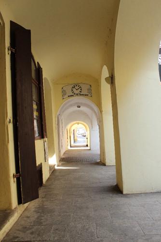 IMG_2876 Ceské Budejovice