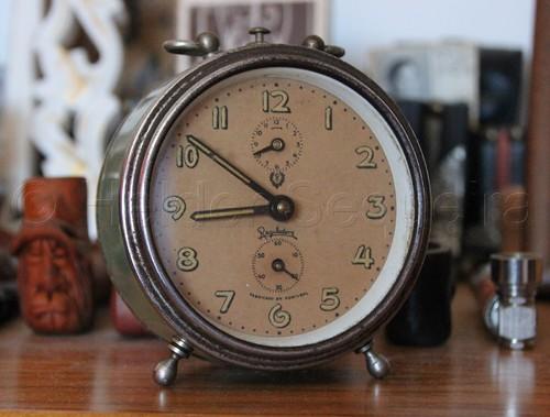 Relógio HS.jpg