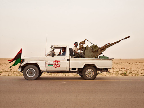 5 - libyan-battle-trucks-james-mollison.jpg
