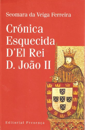 1 - 106 - cronica d joão II.jpg