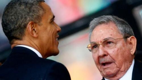 visita a Cuba.jpg