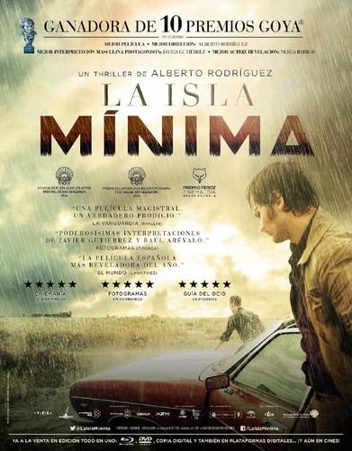 La-isla-minima-2014.jpg