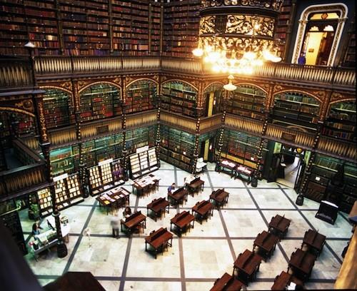 43-Royal-Portuguese-Reading-Room-Rio-De-Janeiro-Br