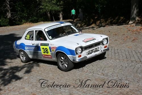 Rally de Portugal Histórico 2015 (94).JPG