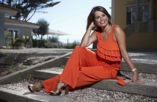Raquel Rocheta 2