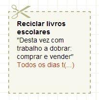 recortes_Sapo_Jul14
