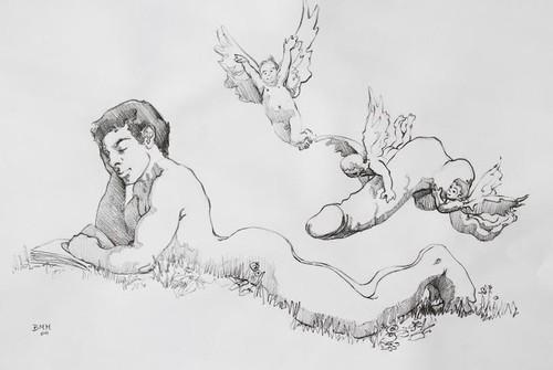 gays desenhos.jpg