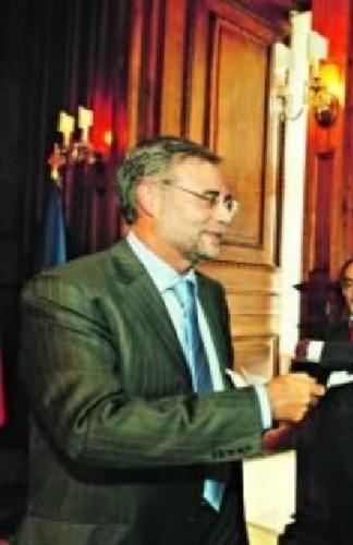 DiretorGeral-DGAJ-PedroLimaGoncalves.jpg